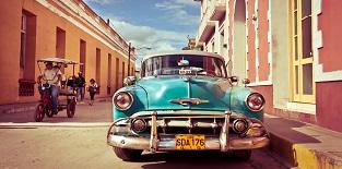 Cubaspecialist